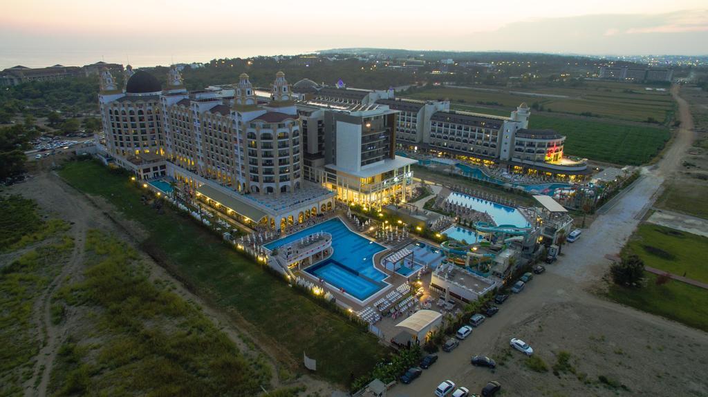 jadore-deluxe-hotel-spa-genel-149