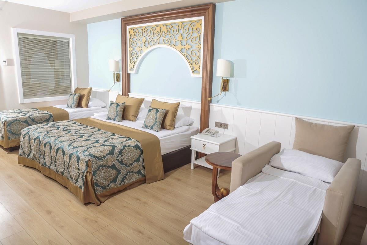 jadore-deluxe-hotel-spa-genel-151