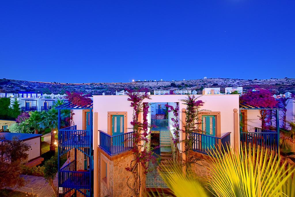 jasmin-beach-hotel-genel-002