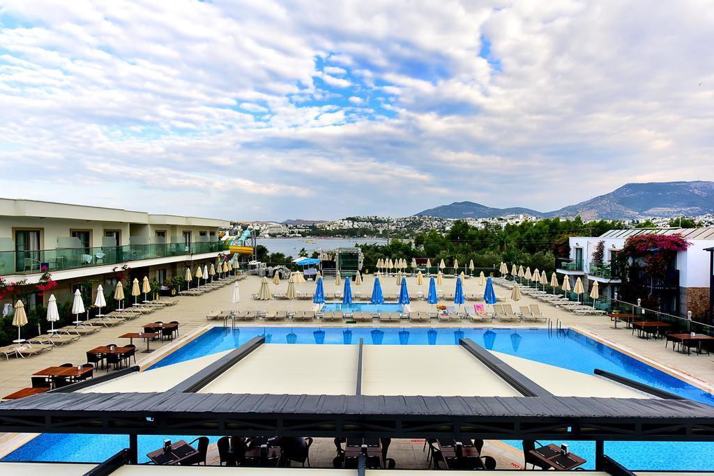 jasmin-beach-hotel-genel-003