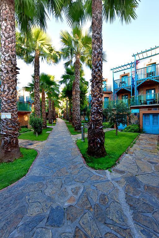 jasmin-beach-hotel-genel-004