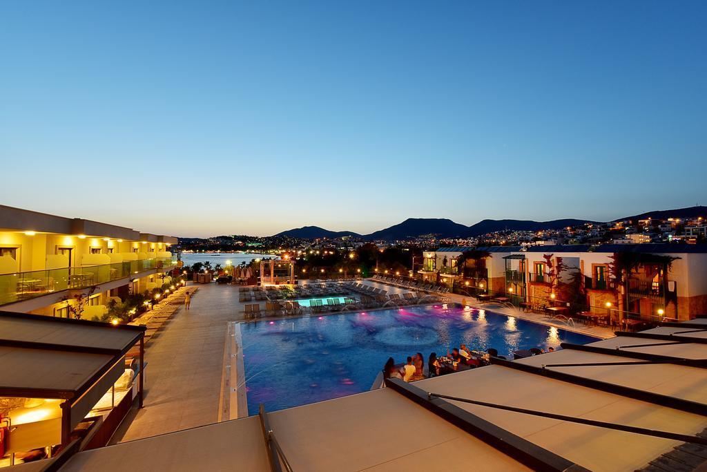 jasmin-beach-hotel-genel-006