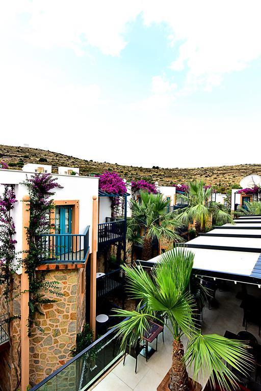 jasmin-beach-hotel-genel-007