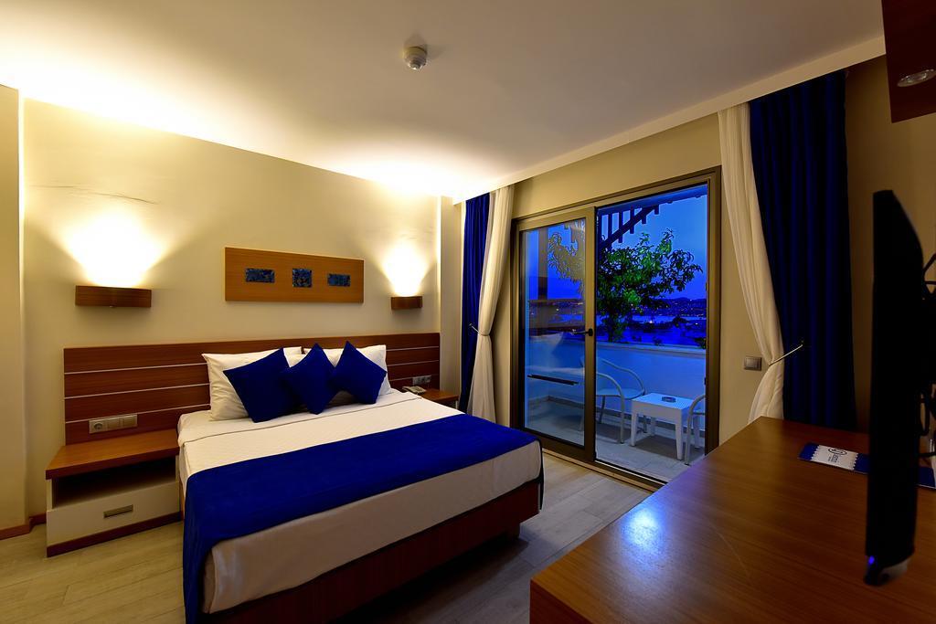 jasmin-beach-hotel-genel-008