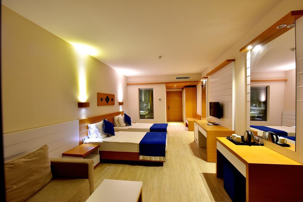 jasmin-beach-hotel-genel-010