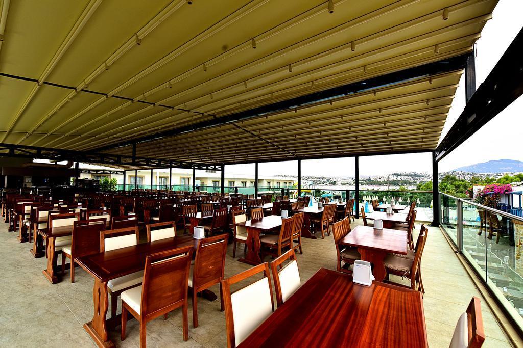 jasmin-beach-hotel-genel-012