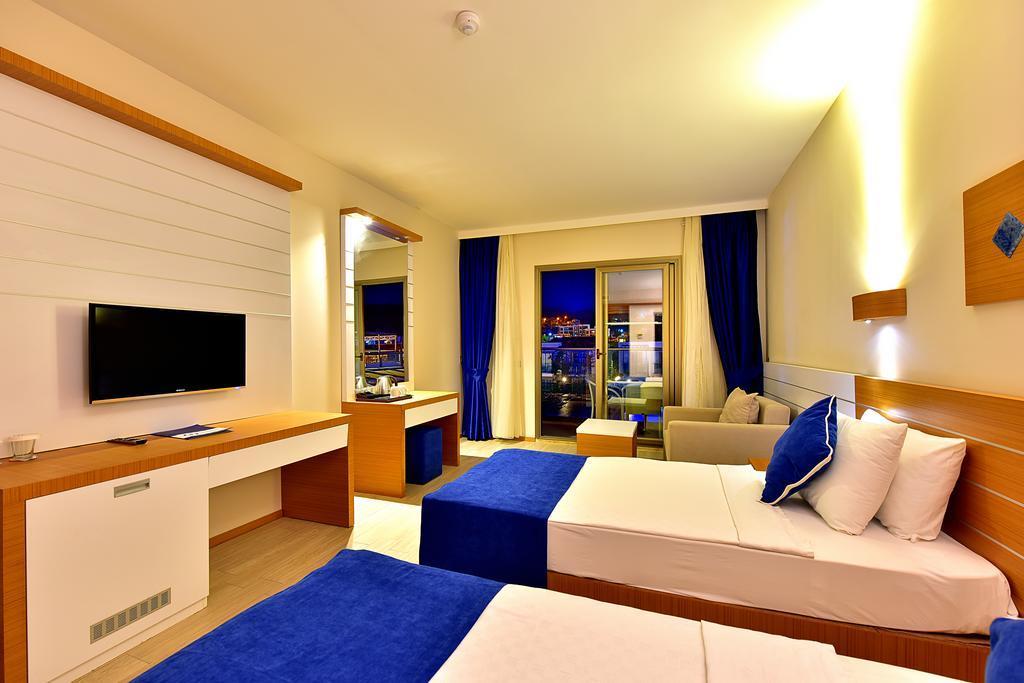 jasmin-beach-hotel-genel-014
