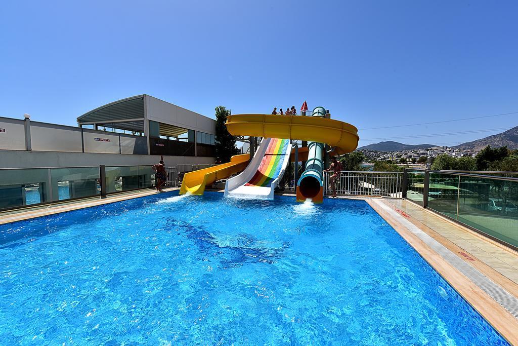 jasmin-beach-hotel-genel-019