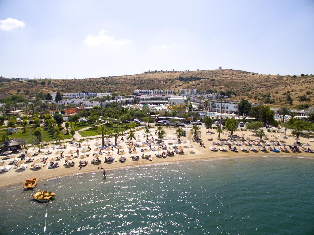 jasmin-beach-hotel-genel-020
