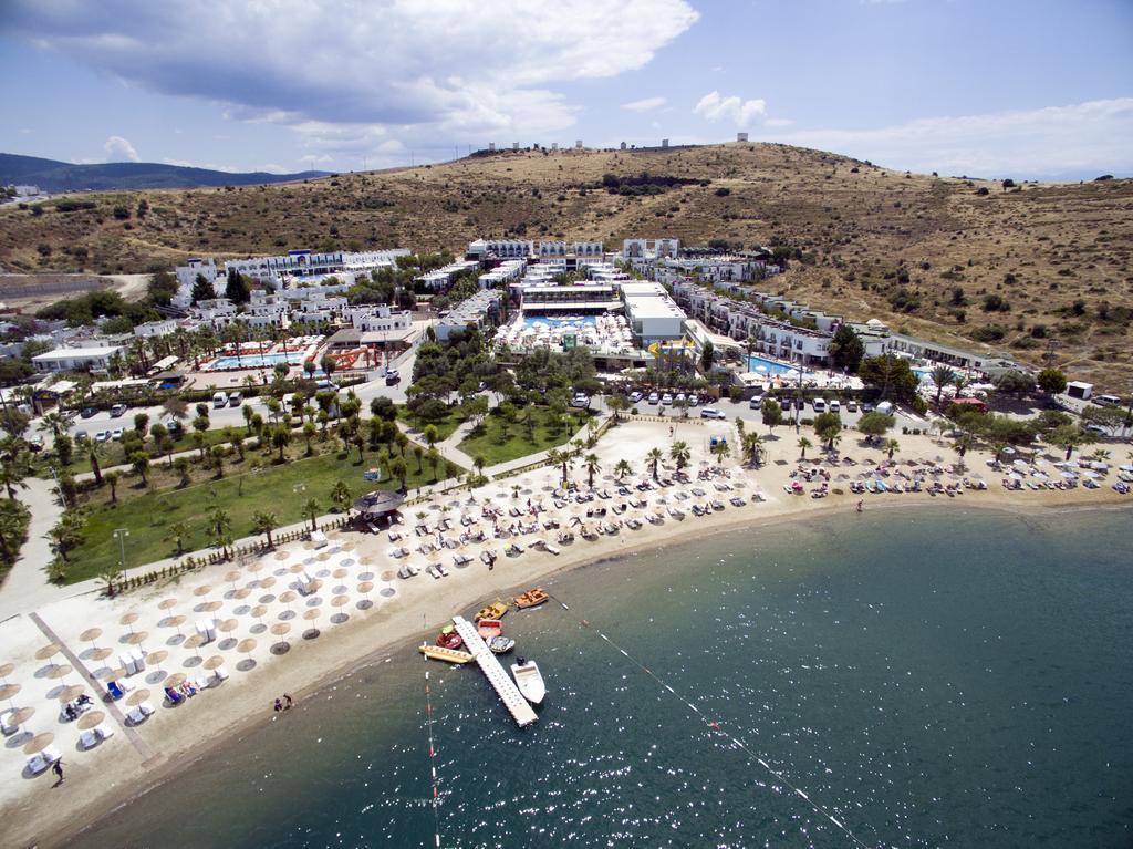 jasmin-beach-hotel-genel-021