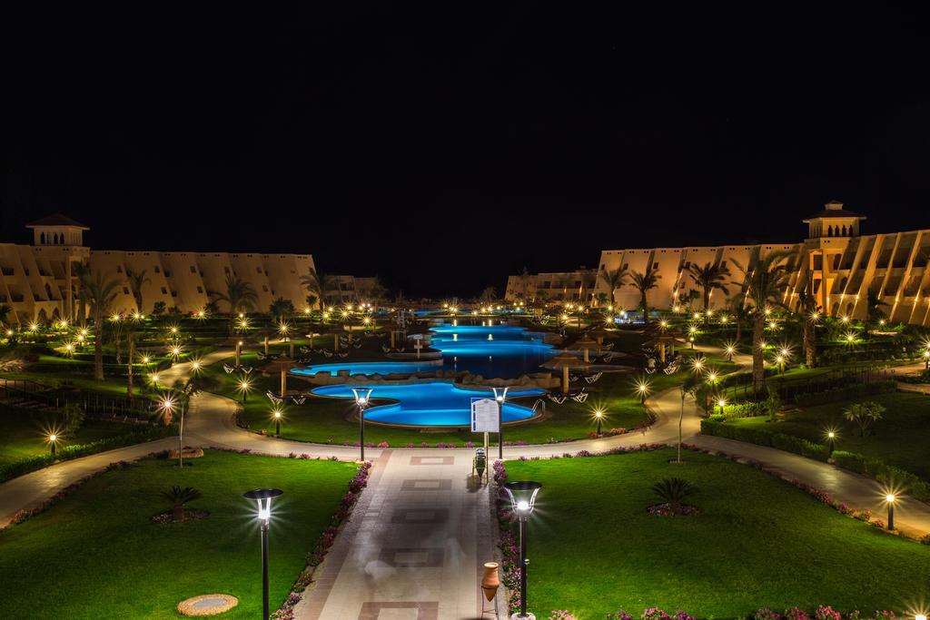 jasmine-palace-resort-genel-0018
