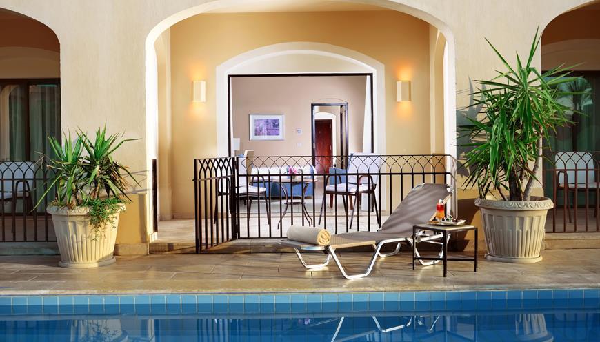 jaz-aquamarine-resort-genel-0012