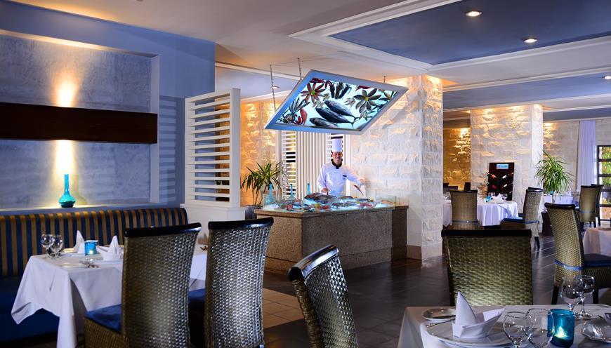 jaz-aquamarine-resort-genel-0013