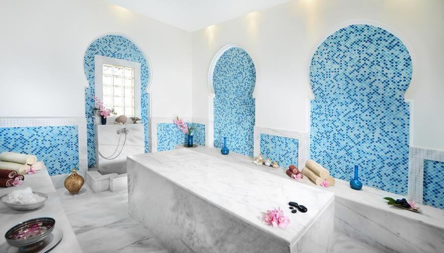 jaz-aquamarine-resort-genel-0014