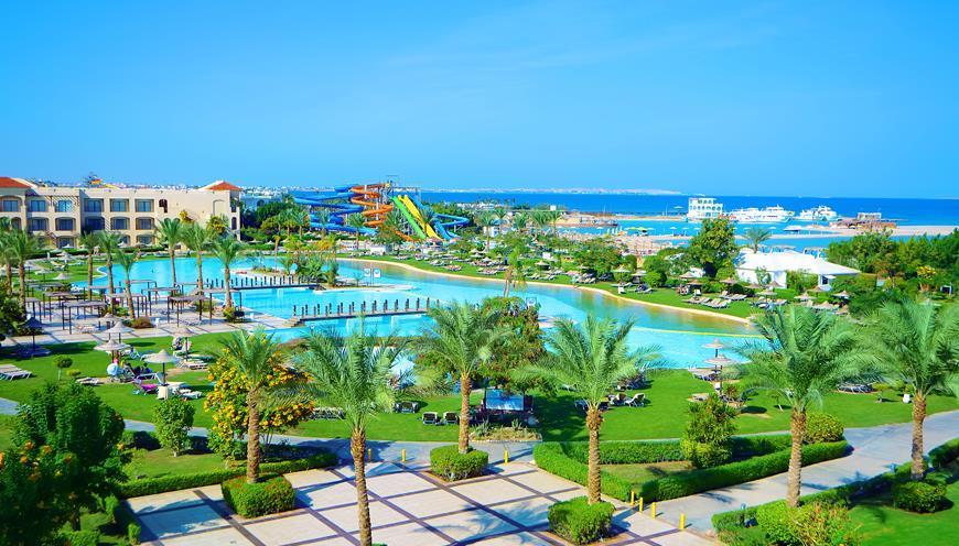 jaz-aquamarine-resort-genel-0016