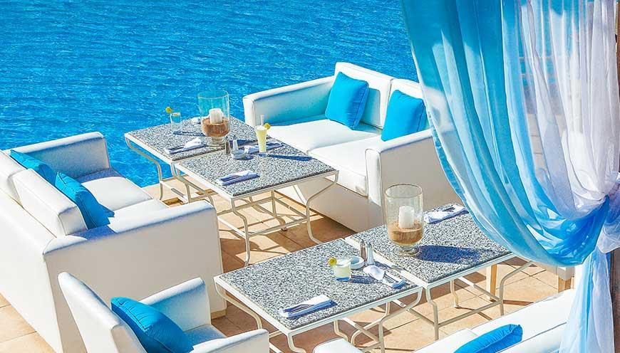 jaz-aquamarine-resort-genel-0018