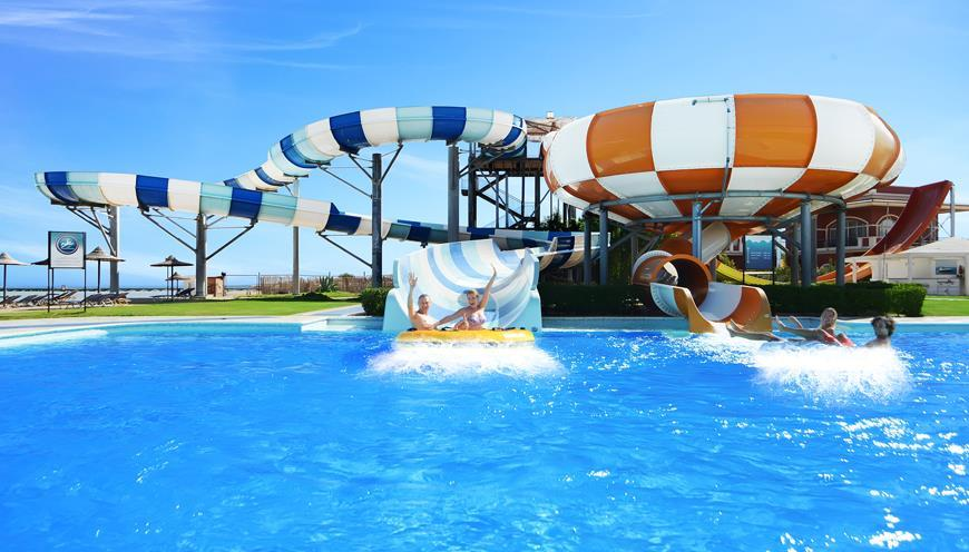jaz-aquamarine-resort-genel-0022