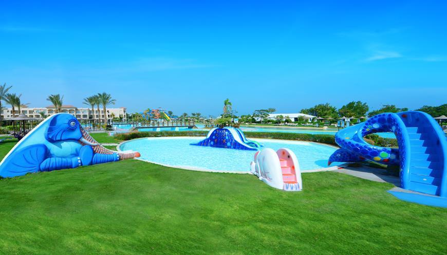 jaz-aquamarine-resort-genel-0024