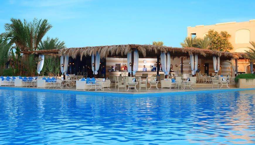 jaz-aquamarine-resort-genel-0025