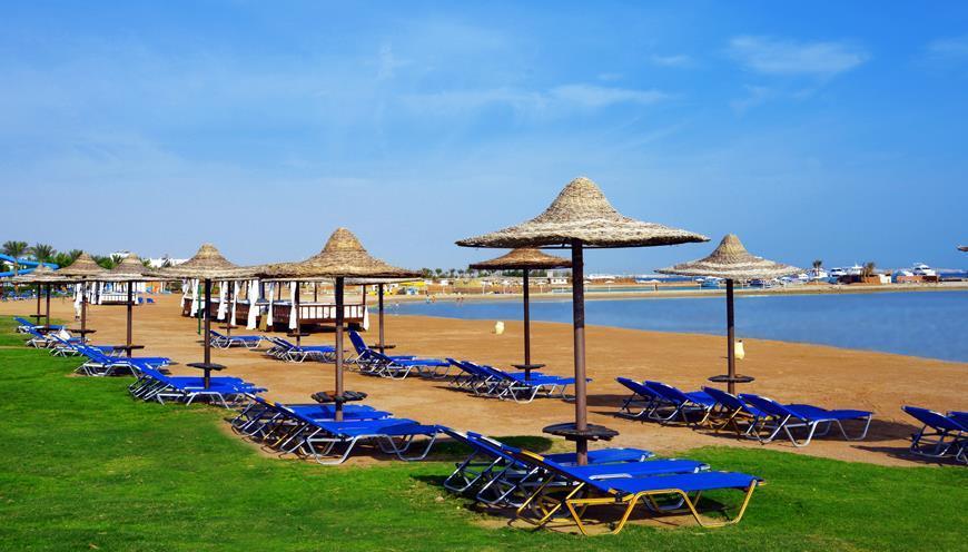jaz-aquamarine-resort-genel-0026