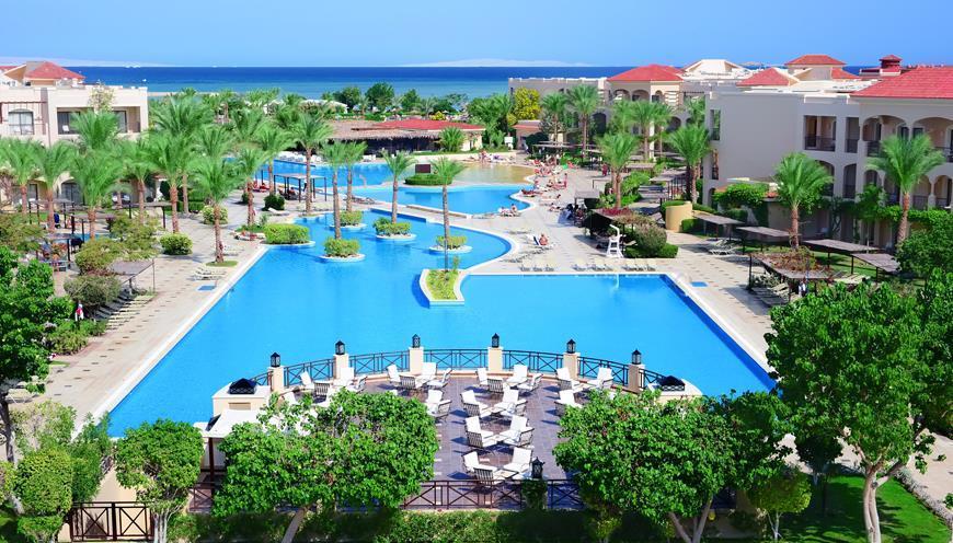 jaz-aquamarine-resort-genel-009