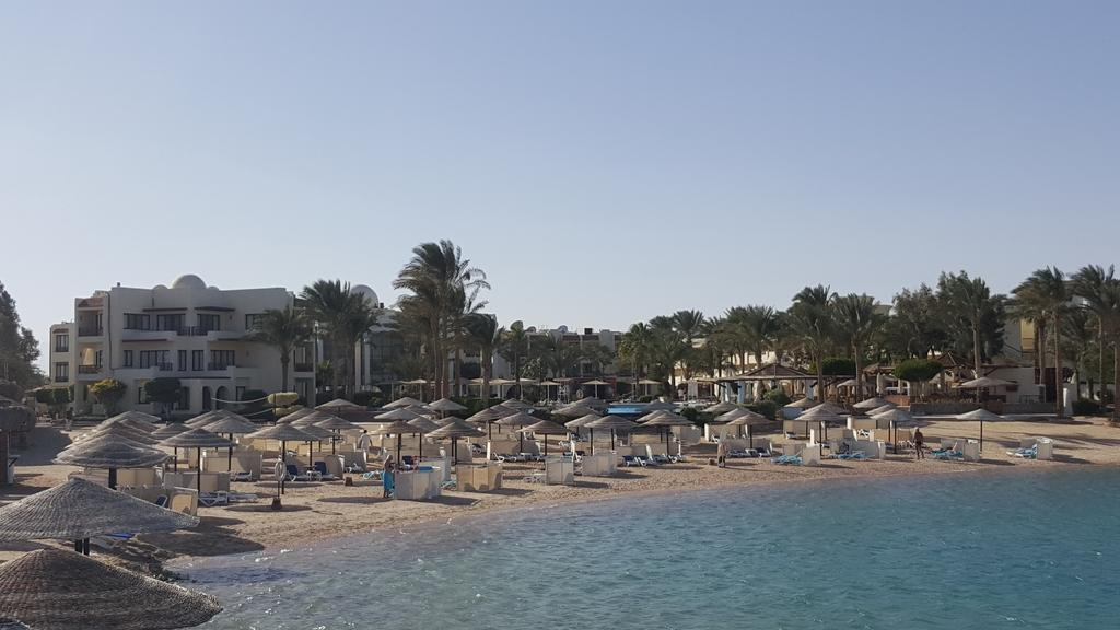 jaz-casa-del-mar-beach-genel-0014