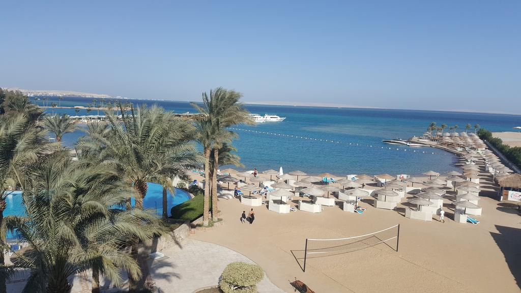 jaz-casa-del-mar-beach-genel-0015