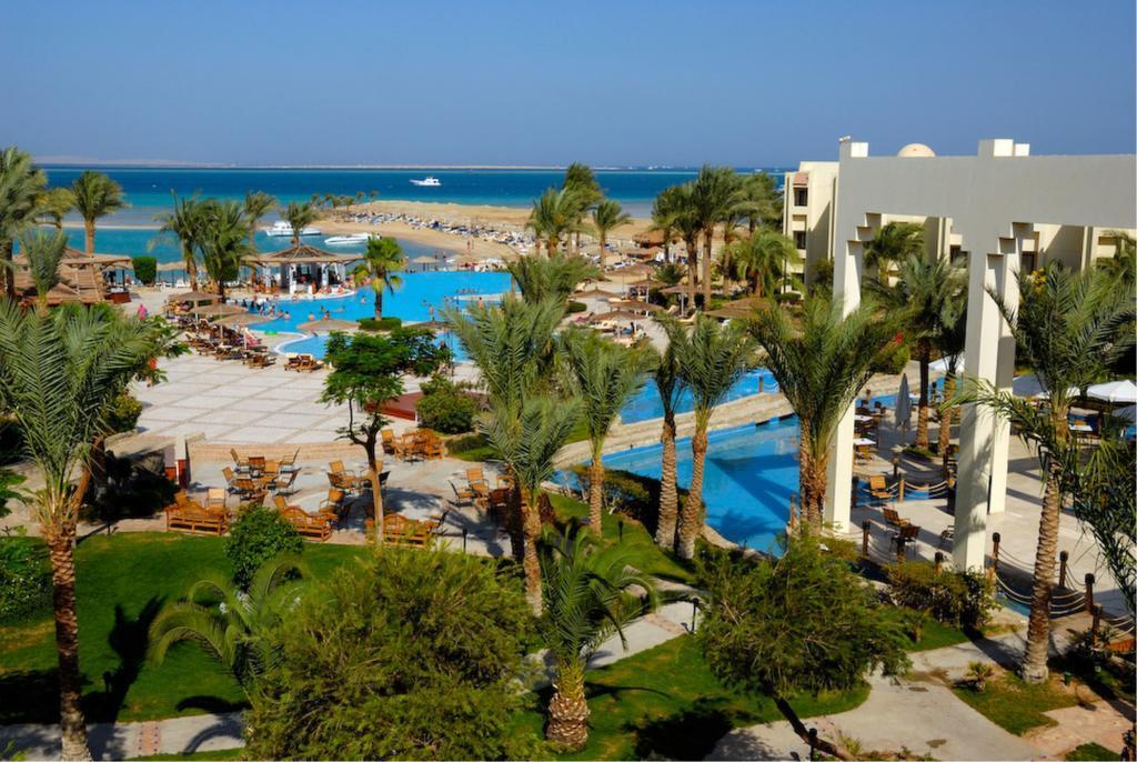 jaz-casa-del-mar-beach-genel-0021