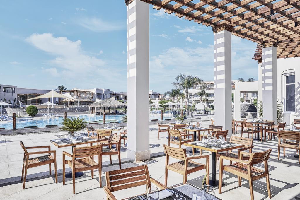 jaz-casa-del-mar-resort-genel-0011