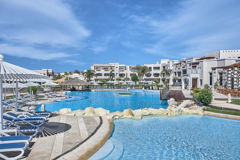 jaz-casa-del-mar-resort-genel-0012