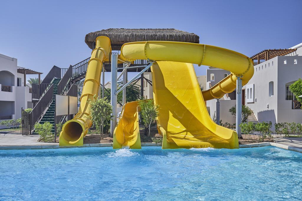 jaz-casa-del-mar-resort-genel-0014