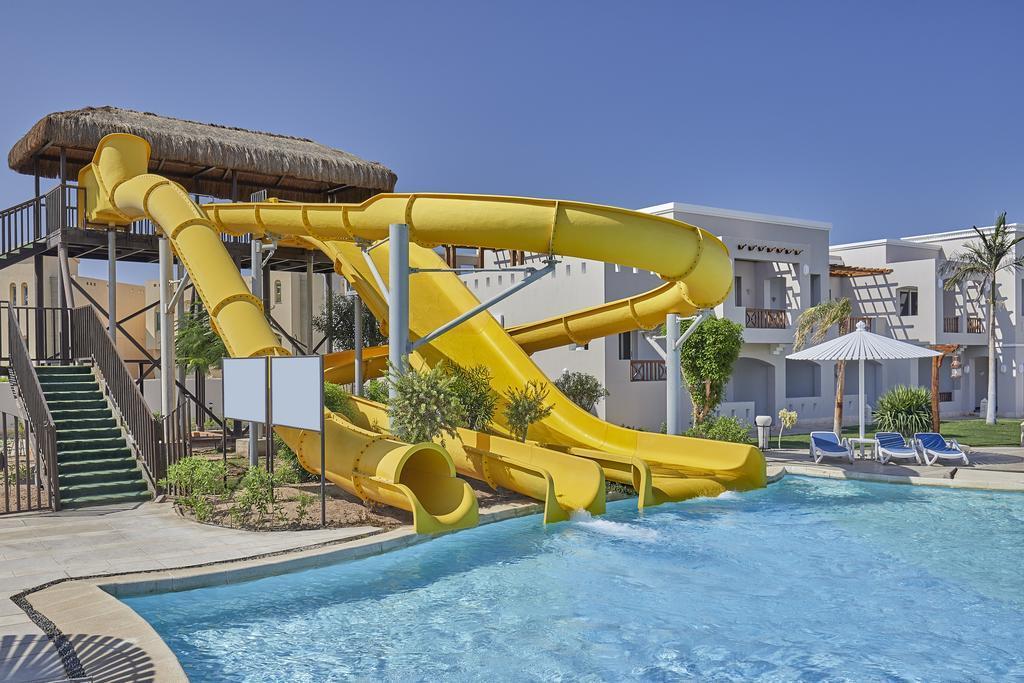 jaz-casa-del-mar-resort-genel-0015