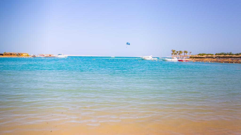 jaz-casa-del-mar-resort-genel-0019