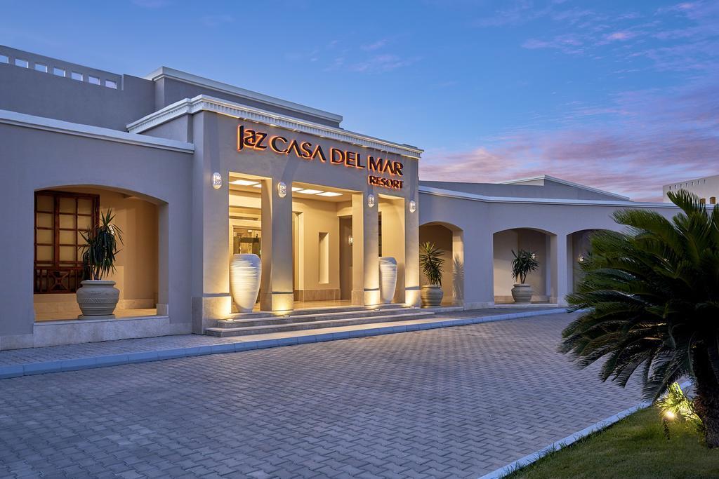 jaz-casa-del-mar-resort-genel-002