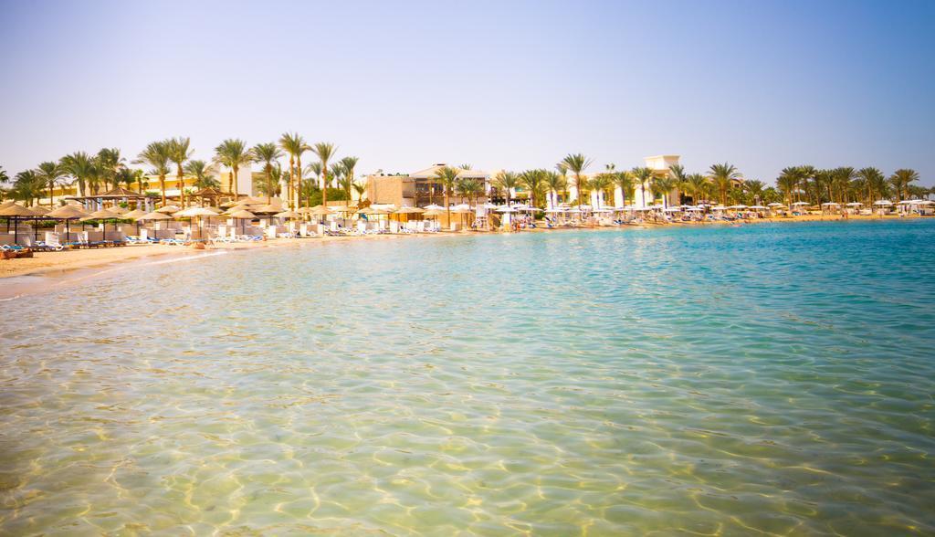 jaz-casa-del-mar-resort-genel-0021
