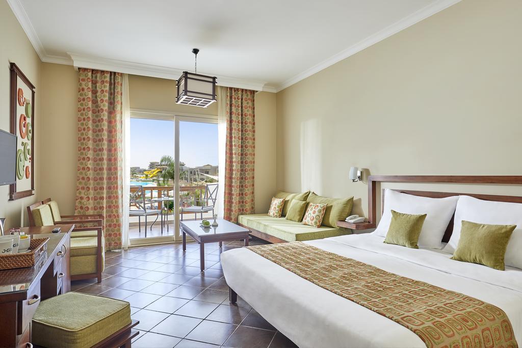 jaz-casa-del-mar-resort-genel-003