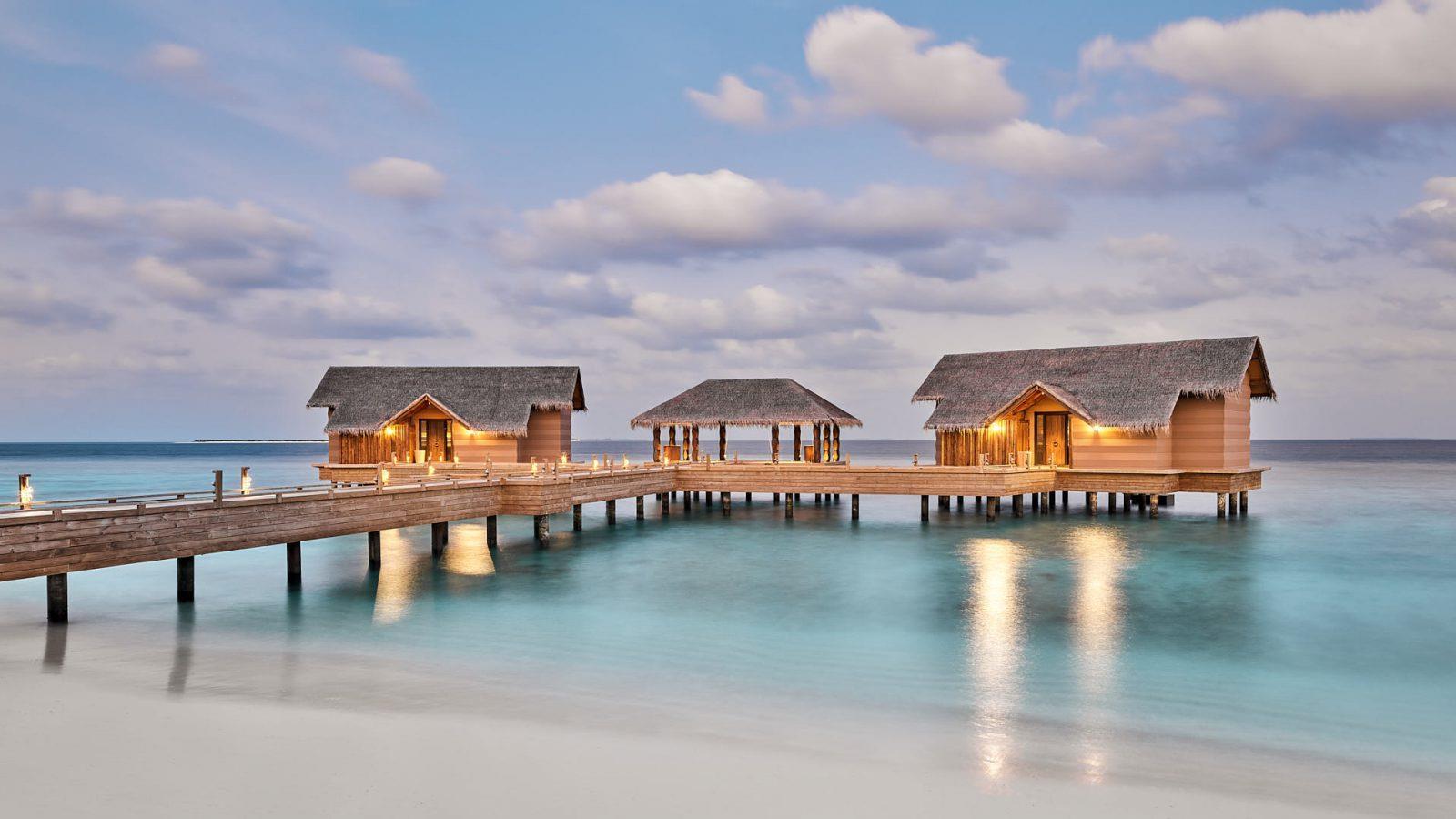 joali-maldives-genel-001
