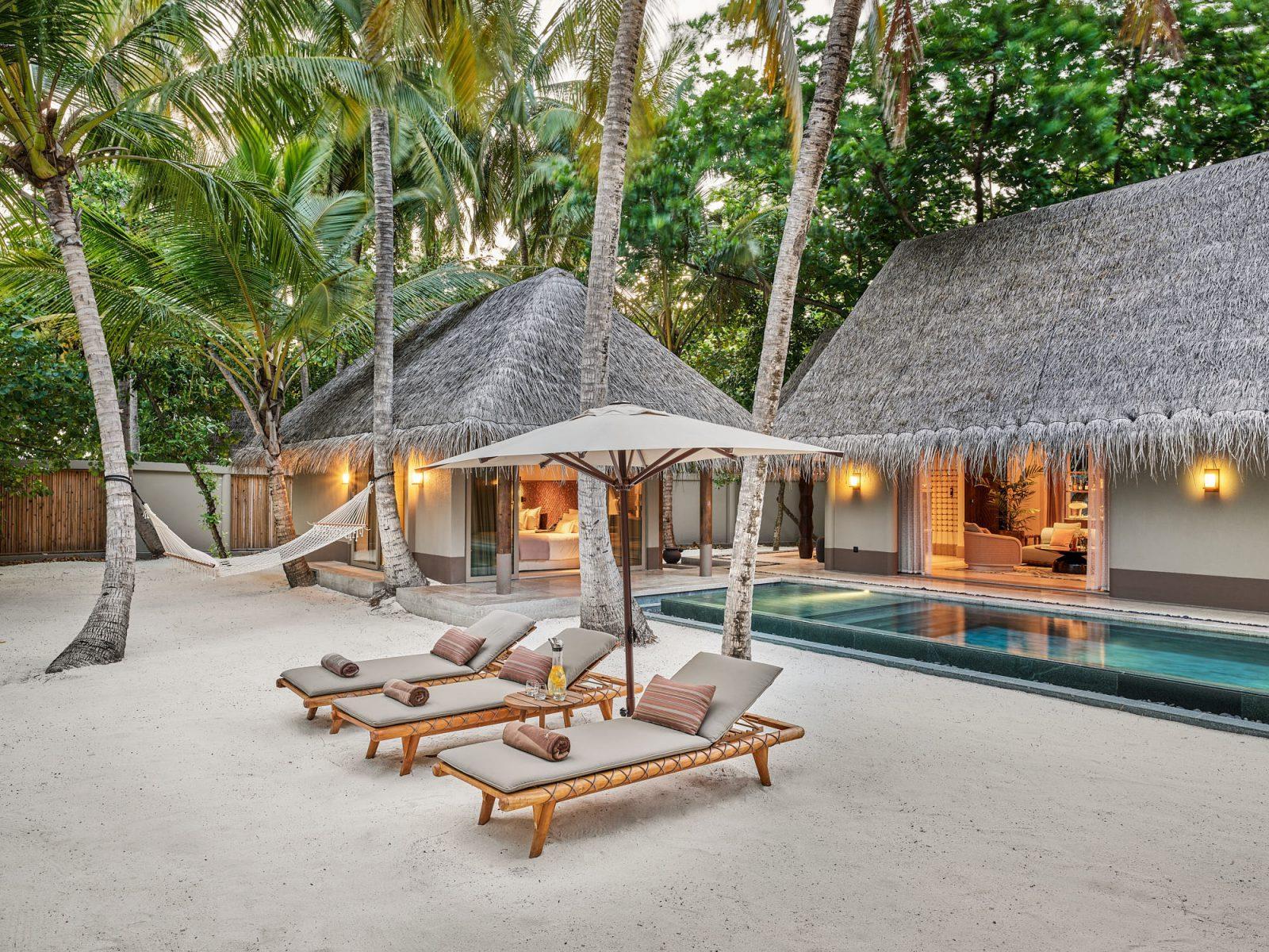 joali-maldives-genel-0017