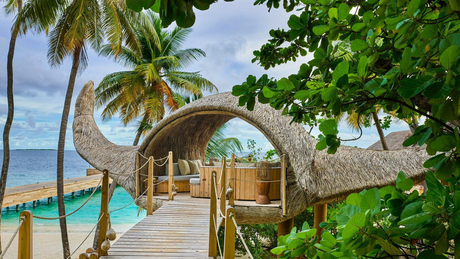 joali-maldives-genel-0022
