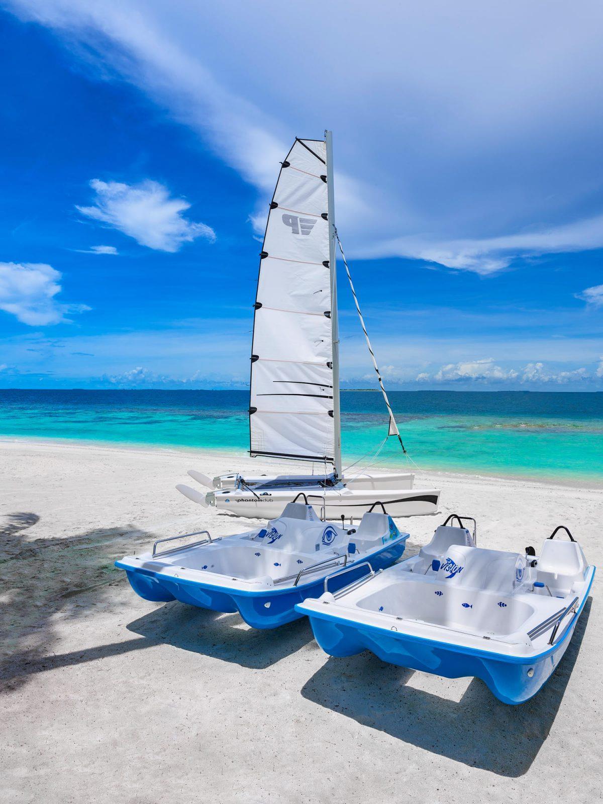 joali-maldives-genel-0032