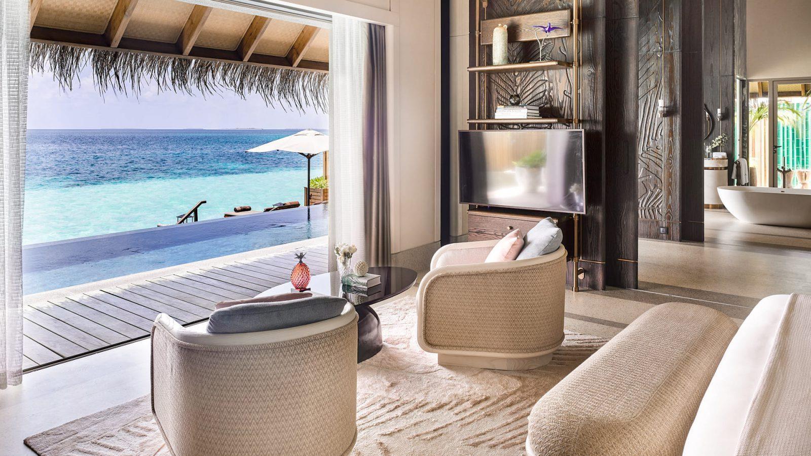 joali-maldives-genel-007