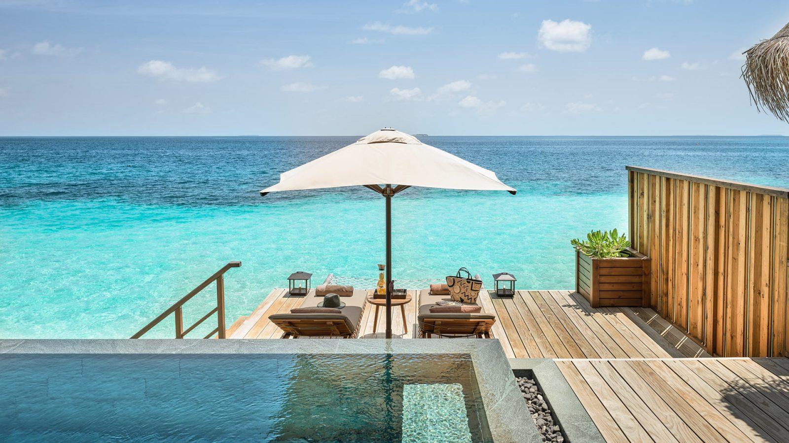 joali-maldives-genel-008