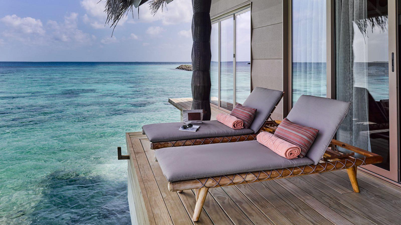 joali-maldives-genel-50100