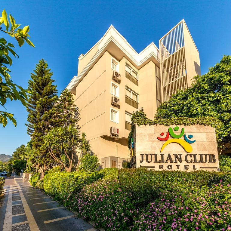 julian-club-hotel-genel-001