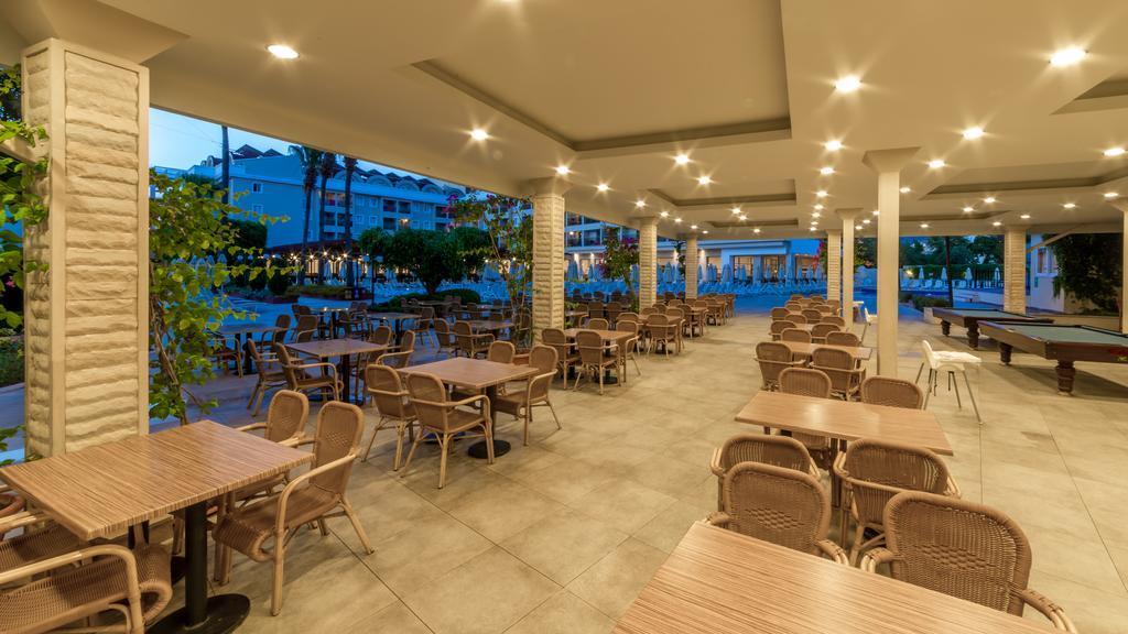 julian-club-hotel-genel-0010