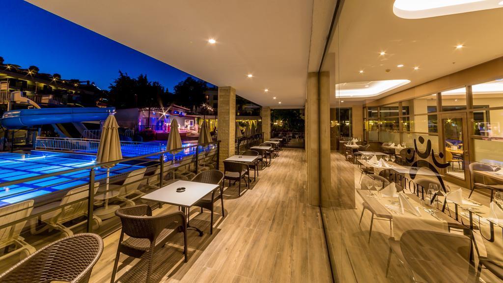 julian-club-hotel-genel-0011