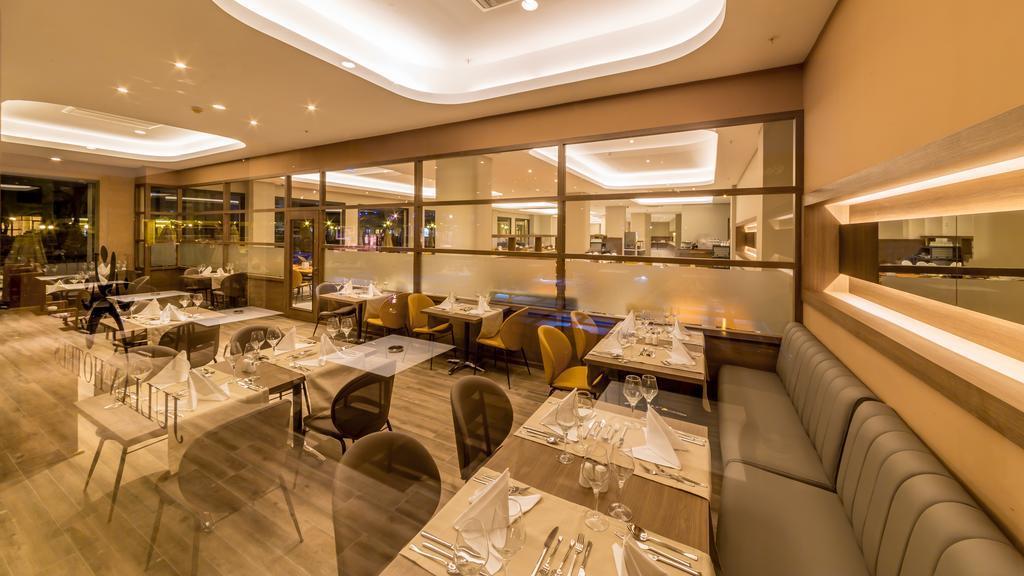 julian-club-hotel-genel-0012