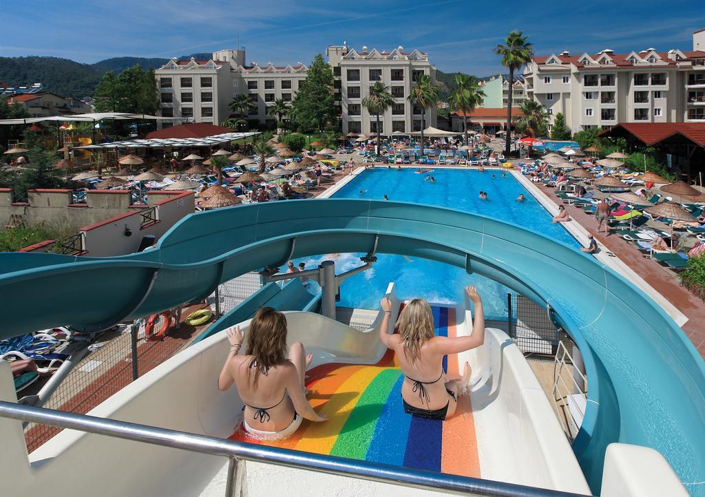 julian-club-hotel-genel-0013