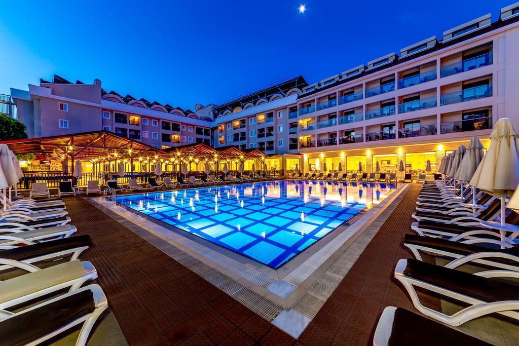 julian-club-hotel-genel-0017