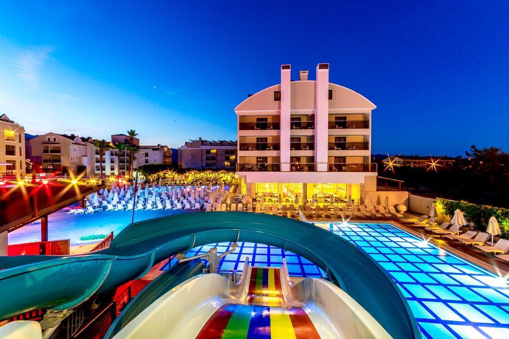 julian-club-hotel-genel-002